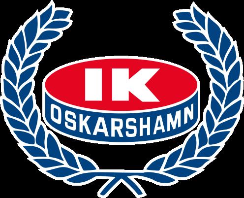 IK Oskarshamn Shop